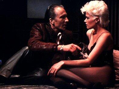 Las mejores películas eróticas con voyeurismo