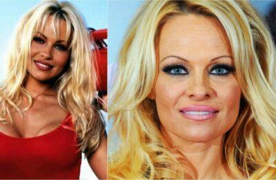 Pamela Anderson vende por 15M su mansión de Malibú